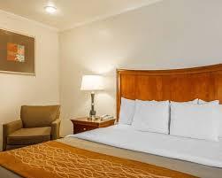 Comfort Inn Carmel California Comfort Inn Hotels In Carmel By The Sea Ca By Choice Hotels