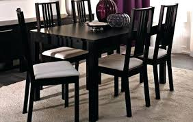 ikea kitchen sets furniture leather dining chairs ikea rattan a throughout room remodel 11