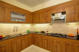 kitchen design kerala style interior design