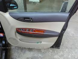 lexus used car in delhi used hyundai i20 1 4 asta diesel in central delhi 2009 model