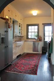 433 best fantastic white kitchens images on pinterest white