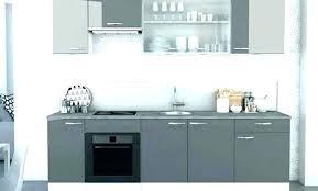 tabouret de cuisine alinea alinea cuisine amenagee meubles cuisine alinea beautiful alinea