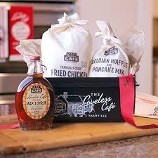 Nashville Gift Baskets 65 Best Gift Baskets Images On Pinterest Gift Basket Ideas