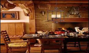 home decor french country little french country kitchens rustic