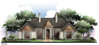 Luxury Ranch Floor Plans by Dalmany Ranch Floor Plans Small Luxury House Plan