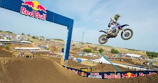 lucas oil pro motocross schedule nbc sports gold pro motocross pass lucas oil pro motocross