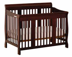 crib and changing table combo nursery ideas pinterest babies baby