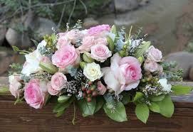 awesome looking flowers wedding flowers colorado springs awesome looking for a florist for