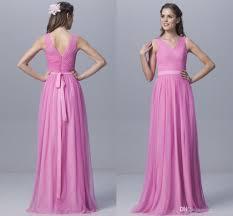 girls purple bridesmaid dresses images braidsmaid dress