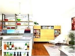 concevoir sa cuisine en 3d gratuit creer ma cuisine creer sa cuisine creer sa cuisine en 3d castorama