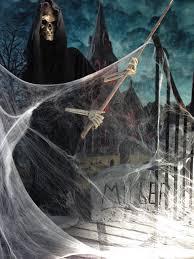 halloween props unlimited events llc