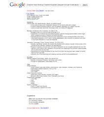 How To Do The Best Resume by How To Make Resume Paper Free Resume Example And Writing Download