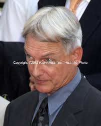 mark harmon haircut is mark harmon sporting a piece discussion forum