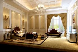 most luxurious home interiors bedroom delectable luxurious bedroom design ideas for modern