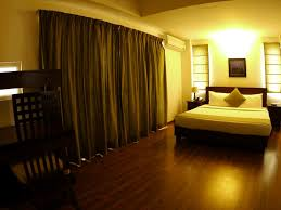 Furniture Store In Bangalore Maple Suites Apartments Bangalore India Booking Com
