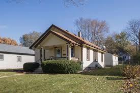 braverman center subdivision real estate homes for sale in