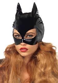 cat ears spirit halloween catwoman costumes halloweencostumes com