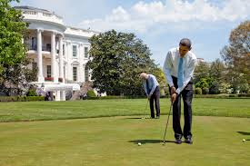 obama the aging athlete u2014 the undefeated