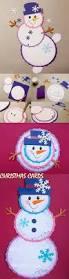 les 673 meilleures images du tableau christmas ideas sur pinterest