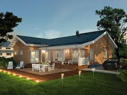 Efficient Home Designs by Architectures Interesting Amazing Rustic Style Contemporary Design
