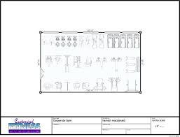 gym floor plan layout gym floor plan 3 easy steps for your floor plan design