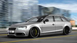 2012 audi wagon audi a4 avant tuning slammed pinterest audi a4 and cars