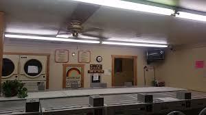 lasko house beautiful ceiling fan in a laundromat youtube