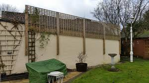 fencing companies in kent fences medway chatham maidstone