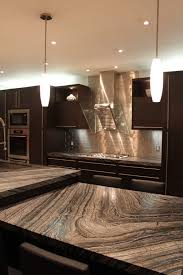 granite countertop make kitchen cabinet doors with glass