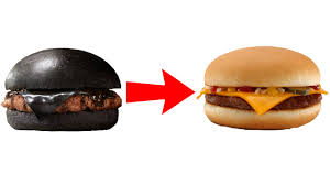 10 things you don t want to about fast food