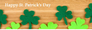 what to do for st patrick u0027s day naples fl