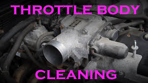 lexus sc300 intake throttle body cleaning 2jz 3 0l inline 6 lexus gs300 and is300