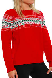 christmas sweaters you gnome it women s christmas sweater