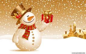 free christmas wallpapers u2013 happy holidays