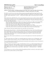 100 write cover letter online online writing job writing an