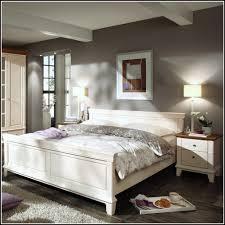 Schlafzimmer Set M El Boss Shabby Chic Schlafzimmer Einrichten Tipps Und Ideen Als