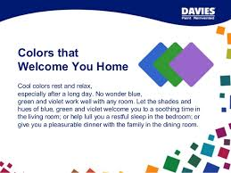 creating a color scheme for your room discover how color affects you u2026