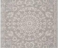 light gray area rug tag silver area rug gray and brown cream grey