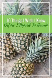 best 25 hawaii life ideas on pinterest hawaii travel hawaii