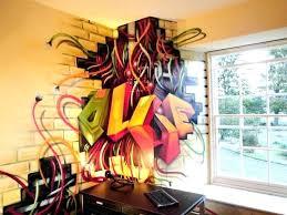 graffiti boys bedroom graffiti bedroom wallpaper graffiti boys urban art photo wallpaper