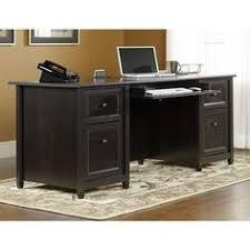easy2go l desk instructions 99 black glass pc desk home office desk furniture check more at