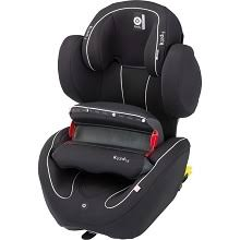 siege auto enfants pourquoi choisir un siège auto avec bouclier