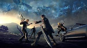 target black friday movie deals target 15 off final fantasy xv breath of the wild wii u and