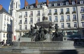 square louis bureau nantes place royale in nantes 8 reviews and 20 photos