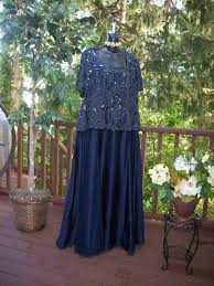 80s Prom Dress Size 12 1322 Best 80s Prom Dresses Now The Roaring 20s Gatsby Style