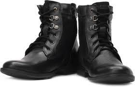 buy boots flipkart alberto torresi boots buy black color alberto torresi boots