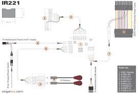 sv03240 wiring harness wiring u2022 limouge co