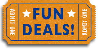deals discounts family kingdom amusement part and splashs