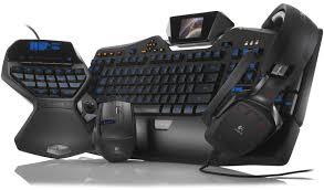 gaming desk accessories hostgarcia