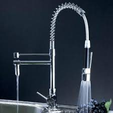 commercial kitchen faucet parts industrial sink faucets commercial kitchen faucet parts pertaining